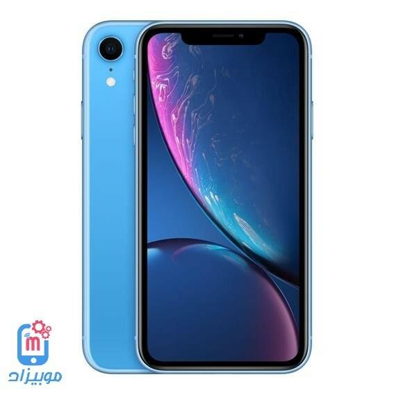 سعر و مواصفات Iphone Xr تعرف على مميزات وعيوب ايفون اكس ار